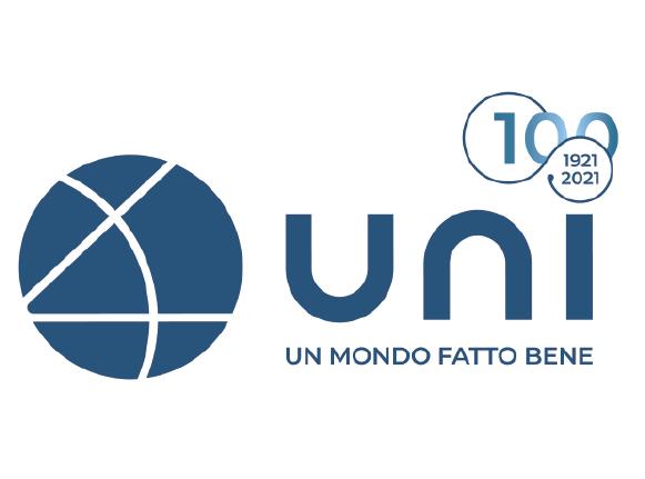 """UNI: Aperte le partecipazioni alle prime norme della commissione """"Economia circolare"""""""