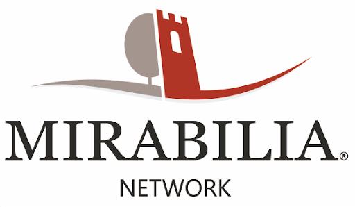 Evento Mirabilia a Caserta: call per operatori del turismo culturale e del food&drink